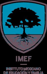 logo_a_imef_original