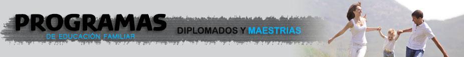 banner_programaseducacion