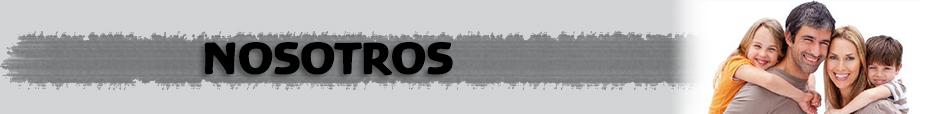 banner_nosotros